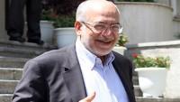 İran ile İtalya arasında 4 işbirliği anlaşması imzalandı