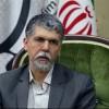 Salihi: İran ve Irak, derin bağlara sahip iki kardeş ülke
