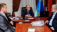 İran Al-Mustafa Üniversitesi, Kırımlı gençlere ilahiyat eğitimi için davet gönderdi