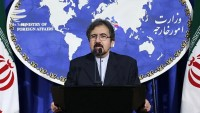 İran: Malezya, İslam dünyasını zayıflatacak konulara girmesin