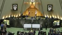 İran'da dün istifa eden iki bakanın yerine yeni atanan bakanlar açıklandı