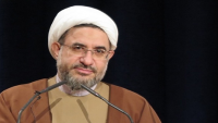 İslam Ümmeti Birliğini Hedef Alma, İslam Dünyası'nın En Önemli Sorunu