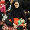 Foto: İran'da Hz. Ali Asgar'ı anma töreni