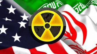 İran İslam Cumhuriyeti Nükleer Anlaşmanın Bazı Taahhütlerini Resmen Durdurdu