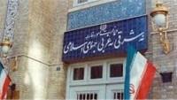 İran: Nükleer anlaşma asla yeniden müzakere edilemez