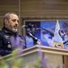 Tuğgeneral Aziz Nesirzade: Düşmanın herhangi bir macerasıyla yüzleşmeye hazırız