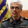 İran Genelkurmay Başkanlığı: Düşmanlara 'Pişman Edici Yanıtla Karşılık Veririz'