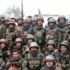 General Hatemi: Terörle mücadele için on tugay kuruldu