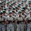 İran Devrim Muhafızları: Kahraman Filistin'i gaspedenlerle ilişkileri normalleştirmek, yenilgiye uğramştır
