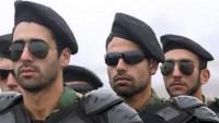 İran İslam İnkılabının Askeri Gücünü İslam Düşmanlarının Ağzından Dinleyelim