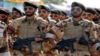 İran İslam Inkılabı'nın İntikam Almasından Korkan Siyonistler Geceleri Yatamaz Oldu