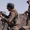 İran'da 2 Sınır Muhafızı Asker Şehid Düştü