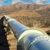 Amerika, İran doğalgazının Pakistan'a intikalini engelliyor