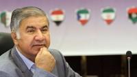 İran'ın OPEC temsilcisi: ABD İran'ın petrol satışını sıfırlayamaz