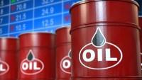 İran, 53 milyar varil rezerve sahip yeni bir petrol sahası keşfetti