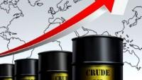 Amerikan Bankası: İran'ın petrol satışının durdurulması petrol'ün varilini 120 dolar'a çıkarır