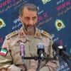 İran sınırları, en güvenli uluslararası sınırlardan biridir