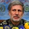 İran Savunma Bakanı: Fatih Denizaltısı Yakında Görücüye Çıkıyor