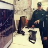 İran Savunma Bakanı, 8 yeni projeyi görücüye çıkardı