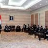 Suriye başbakanı: İranlı firmalar Suriyenin yapılanmasında ilk sıradadır