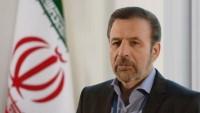 İran enformasyon bakanı: Siber saldırılarda bulunmanın İran İslam cumhuriyeti siyasetinde bir yeri yok