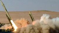 Iran, terörizm ile mücadelede taviz vermez