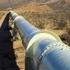 İran'dan Türkiye'ye gaz ihracatına yeniden başlandı
