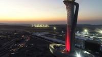 Türkiye İran uçaklarına yakıt vermedi