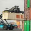 İran'ın Umman'a ihracatında müthiş artış yaşandı