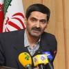 İran uydu teknolojileri üretiminde 5. sıradadır