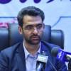 İran'da uydu testleri başarıyla yapıldı