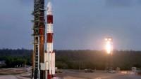 İran Uzaya 9 Uydu Daha Fırlatacak