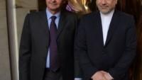 Irakçi: Amerika, Avrupalıların milli egemenliğini sorgular hale getirmiştir