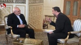 Zarif: Amerika iktisadi savaşla İran'a ilaç ve gıdanın girişini engelliyor