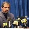 Amerika mecburiyetten İran İslam Cumhuriyeti ile nükleer görüşmelere katıldı