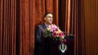 Muhammed Resulullah (s.a.v) Filmi müslümanlara büyük hizmet