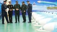 İran Savunma Bakanı: Düşman'ın her türlü girişimi sert yanıt bulacak