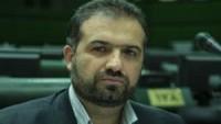 İran İslami Şura Meclisi'nden müzakerecilere tam destek