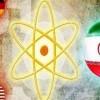 Rusya – İran uranyum takası yıl sonunda tamamlanacak