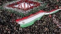 Cevad Zarif: İran halkı tehditten korkmuyor