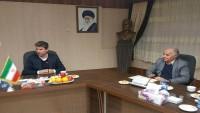 Younathan Betkolia: İran'da dini azınlıklar çok rahat yaşıyorlar