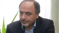 Ebu Talibi: İran, ABD'ye karşı küresel konsensüs için en iyi durumda