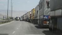 İran'dan Irak ile Afganistan'a ihracat rakamları arttı