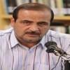Muhammed İrani: Suriye'de tek çıkış yolu siyasi çözüm