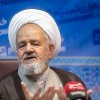 Hüccetül-İslam Ali Saidi: Avrupa'ya Güvenmek, ABD'ye Güvenme Hatasının Tekrarı Olur