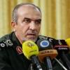 General Abdullah Iraki: DEAŞ'ın ortadan kaldırılması yakında gerçeğe dönüşecek