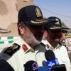 General Eşteri: Teröristlerin hareketleri sınırların ötesinde bastırılır