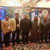 İranlı mucitler Kuveyt İcatlar Yarışmasında altın kazandılar