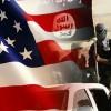 İran'lı uzman: IŞİD, Amerika'nın emir kuluydu