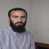 İranlı Devrim Muhafızlarından Emir Siyavuşi, Suriye'de Şehid Oldu